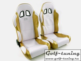 Комплект сидений Miami