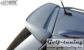 VW Passat B5 / B5+ Универсал Спойлер на крышку багажника