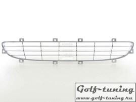 Seat Ibiza 6K 97-99 Решетка радиатора без значка хром