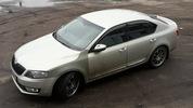 VW Golf 7/Seat Leon/Skoda Octavia 12- Комплект пружин Eibach Pro-Kit с занижением -30мм