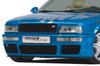 Audi 80 B4 91-94 Передний бампер
