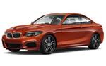 Тюнинг BMW 2 серия