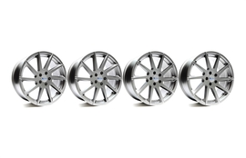 Audi / BMW / Infinti / Mercedes Benz / Seat / Skoda / VW Колесные диски