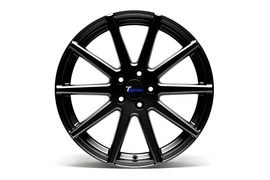 Audi/ Mercedes-Benz/ Seat/ Skoda/ VW Колесный диск