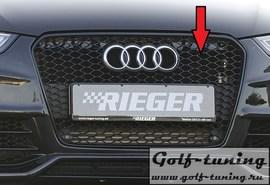 Audi A5 / S5 / RS5 B8 / B81 11-16 Купе / Кабрио / Sportback Решетка радиатора RS5