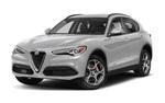 Тюнинг Alfa Romeo Stelvio