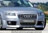 Audi A3 8P 03-05 3Дв Передний бампер R Frame