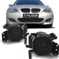 BMW E46/E60/E90 Фары противотуманные тонированные