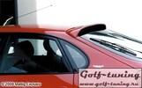 Toyota Corolla E11 97-01 Спойлер на крышку багажника