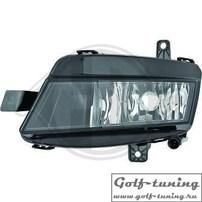 VW Golf 7 12-17 Фары противотуманные 2216088+2216089