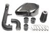 Audi/Seat/Skoda/VW 09- Система впуска Carbon