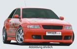 Audi A3 8L 96-03 Передний бампер S3 Look
