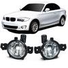 BMW E81/E82/E87/E88/X1 E84/X3 E83/X5 E70 Фары противотуманные