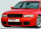 Audi A4 B5 95-01 Передний бампер RS4 Look