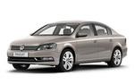 Тюнинг Volkswagen Passat B7