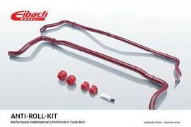 Hyundai i30N (PDE) 17- Комплект стабилизаторов Anti-Roll-Kit