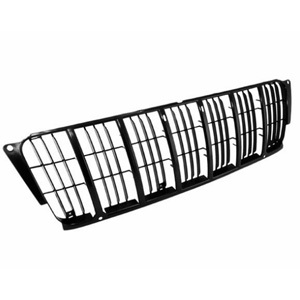 Накладка на решетку радиатора